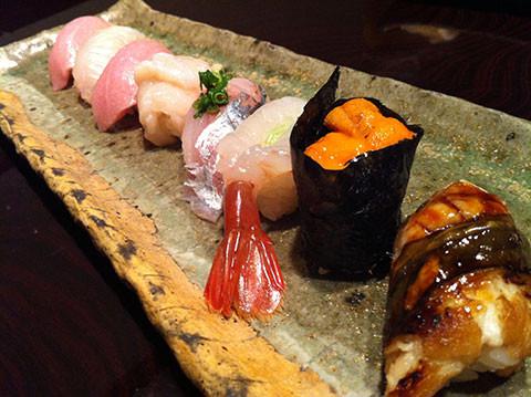 130613_bl_susaki_sushi