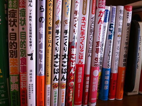 須崎の手作りごはん本
