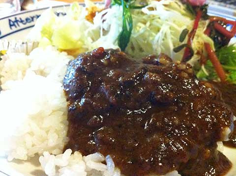 130912_bl_sanbyakubou_curry1