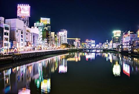 140213_bl_susaki_nakasu_480x325
