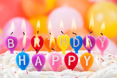 140825_bl_susaki_birthdaycampaign
