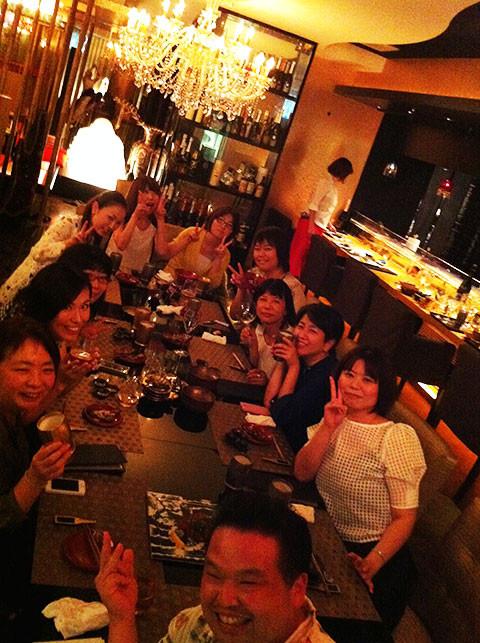 140903_bl_susaki_soukai_hakata_01_2