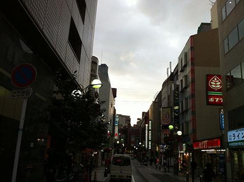 140903_bl_susaki_soukai_hakata_02
