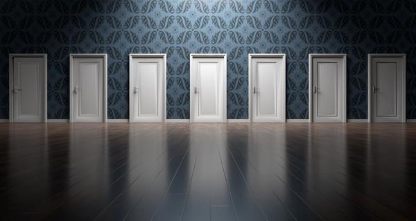 Doors1767562_1920