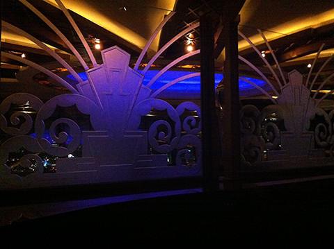 140820_bl_susaki_baycoatclub