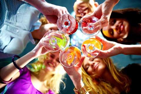 150127_blog_conc_party