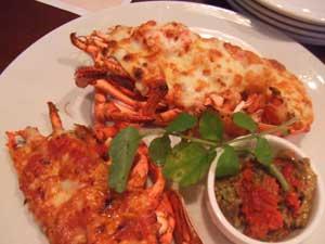 Redrobster_07
