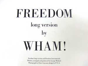 Wham_2