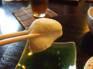 2007shizukutei_04