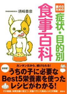 Bk_dog_syokujihyakka