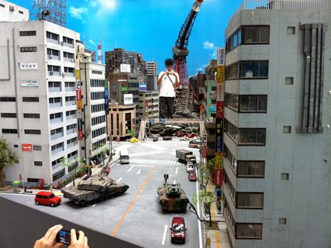 Tokyotower2_480x359