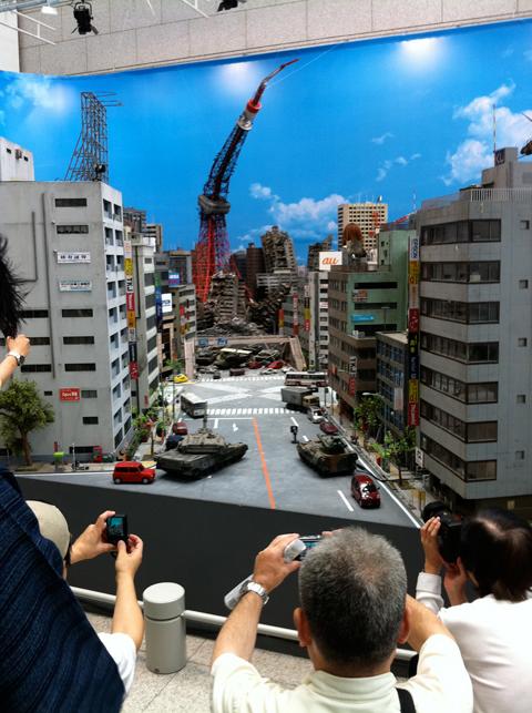 Tokyotower_480x643