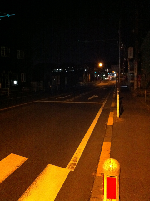 130101_bl_road