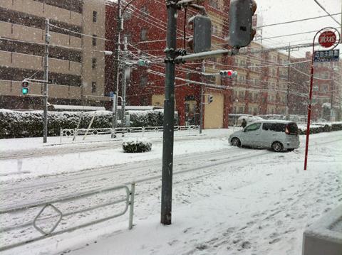 130114_bl_snow