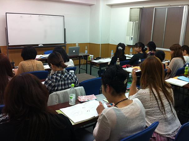 ペット食育協会(APNA) 大阪1級講座