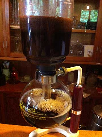 130912_bl_sanbyakubou_coffee