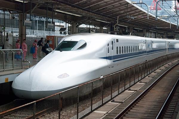 150630東海道新幹線放火事件